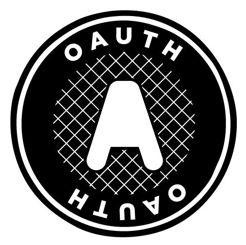 Il Protocollo OAuth