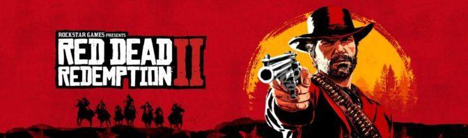 Tutte le piante di Red Dead Redemption 2