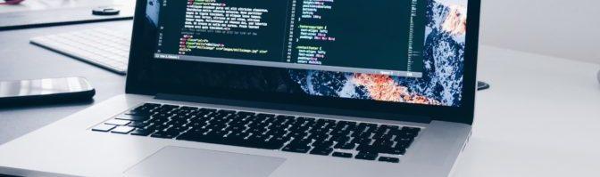 Linux da un Mac