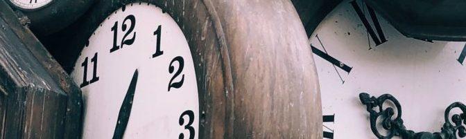 Quando Conviene Postare Un Articolo Nel Tuo Blog Personale?