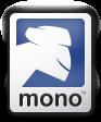 Il Secondo Mondo cambia in Mono!