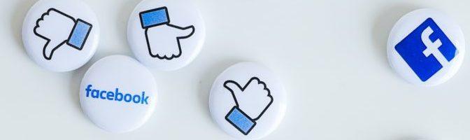 Come e perchè aprire una pagina Facebook